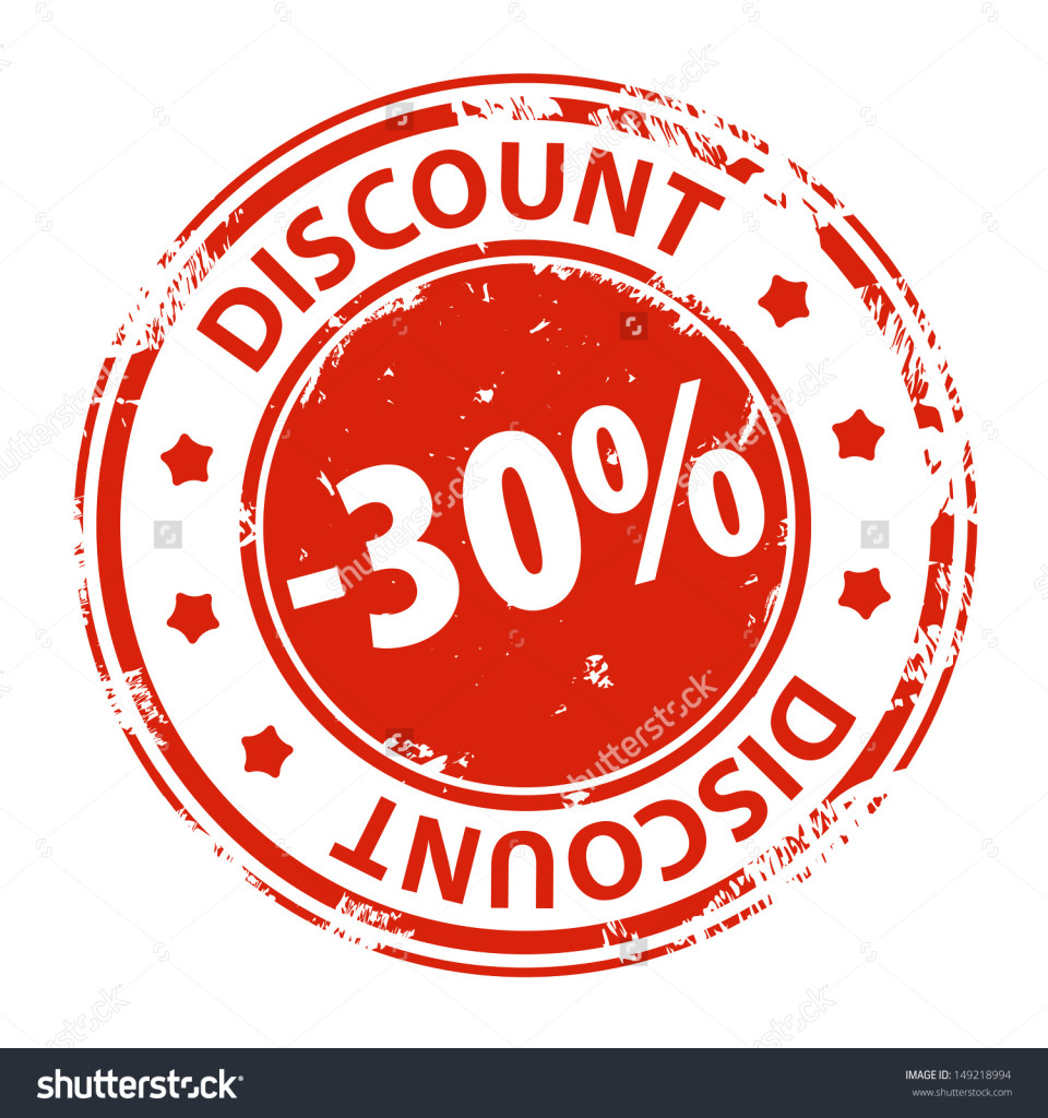 stock-vector-rubber-stamp-with-text-discount-percent-icon-isolated-on-white-background-vector-illustration-149218994